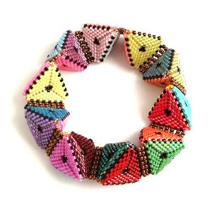 Kaleïdocycle